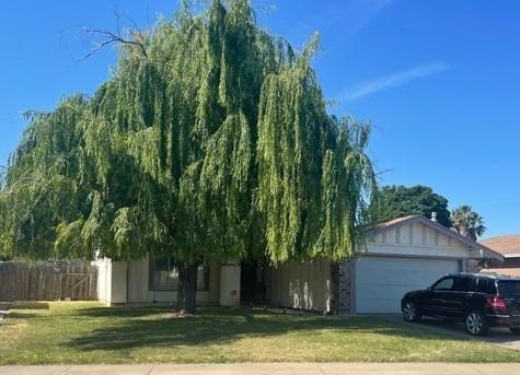 1224 Gavin, Marysville, CA 95993