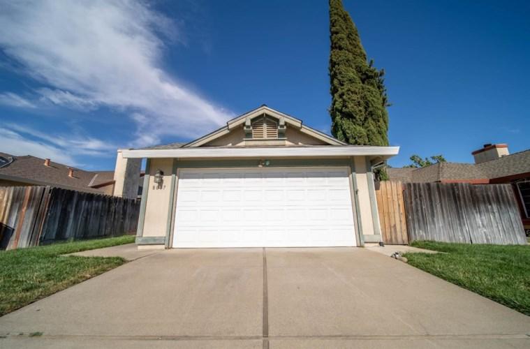 8017 Healy Court, Sacramento, CA 95828