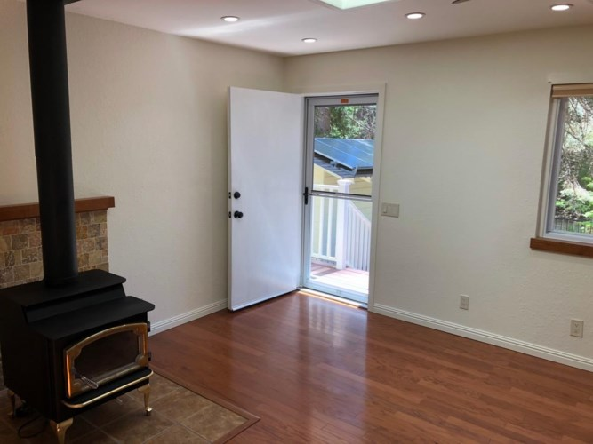 1456 Lily Valley Circle, West Point, CA 95255