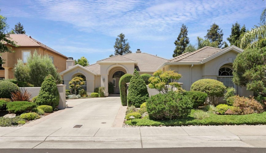 5327 Saint Andrews Drive, Stockton, CA 95219