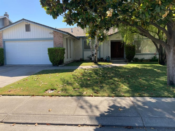 1836 Laredo Circle, Stockton, CA 95209