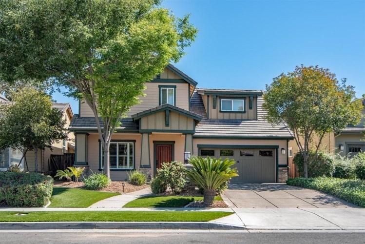 934 Oliver Court, Woodland, CA 95776