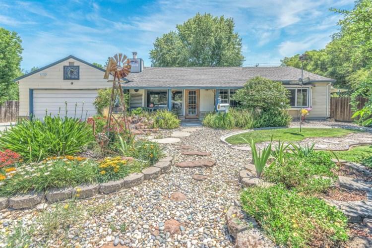2616 Mayris Court, Sacramento, CA 95821
