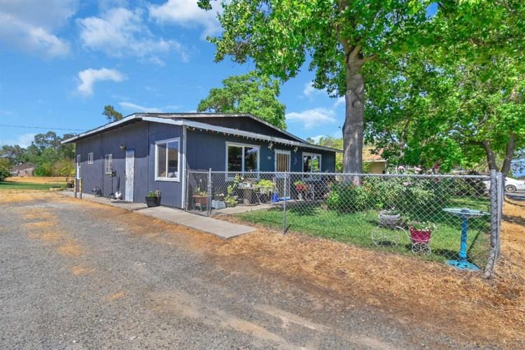 1855 9th Avenue, Olivehurst, CA 95961