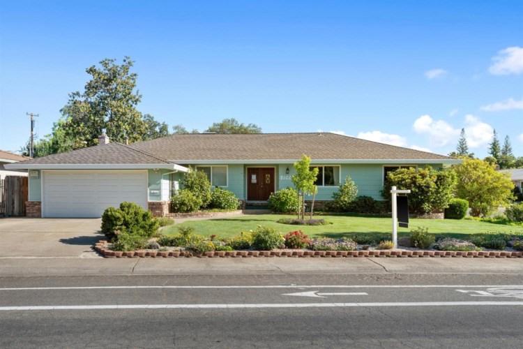 8166 Treecrest Avenue, Fair Oaks, CA 95628