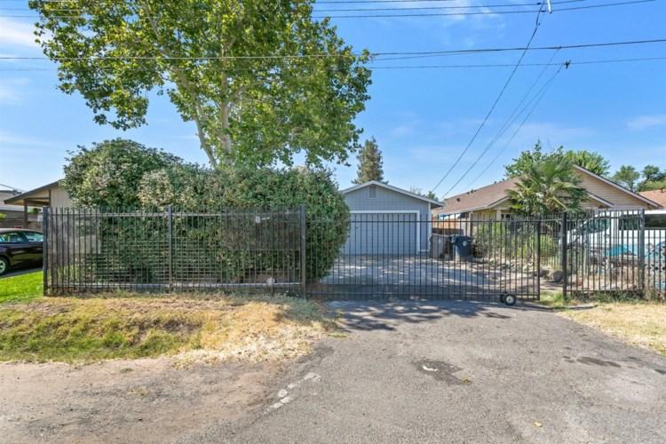 1532 Katharine Avenue, Sacramento, CA 95838