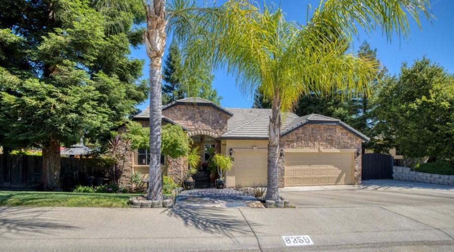 8359 Oakwood Hills Circle, Citrus Heights, CA 95610