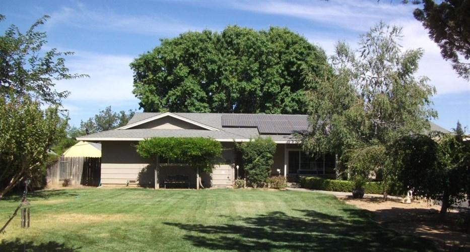 1678 Grace Avenue, Gridley, CA 95948