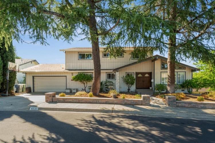 4930 Keystone Court, Rocklin, CA 95677