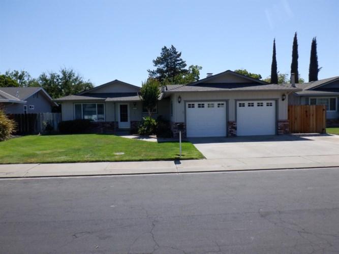 1228 Marymar Drive, Modesto, CA 95355