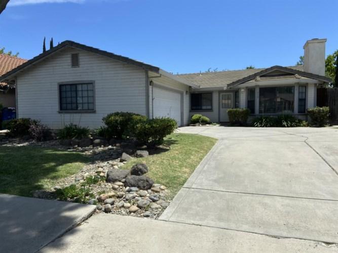 310 Arambel Drive, Patterson, CA 95363