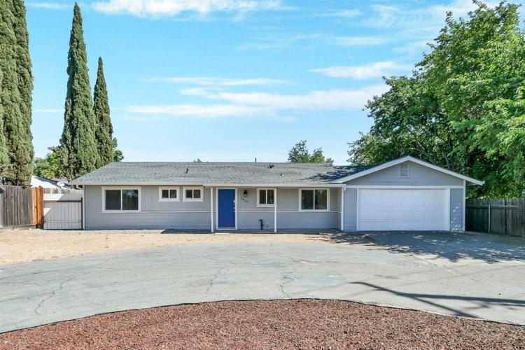 7625 Old Auburn Road, Citrus Heights, CA 95610