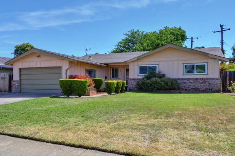 7375 Putnam Way, Sacramento, CA 95822