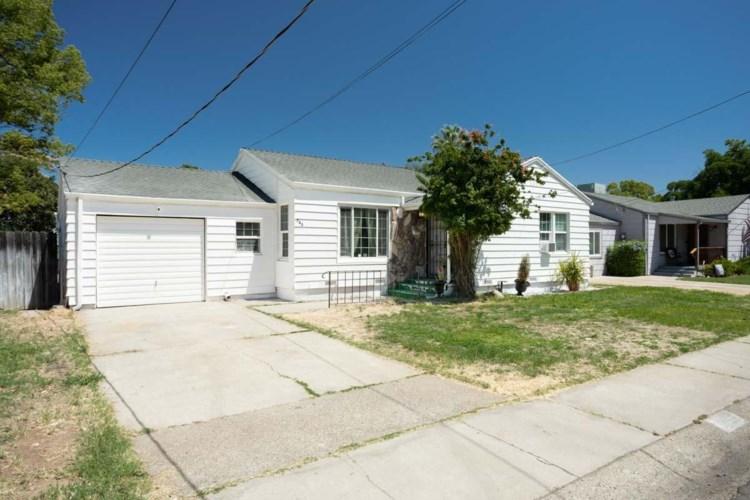 765 Jewell Avenue, Yuba City, CA 95991