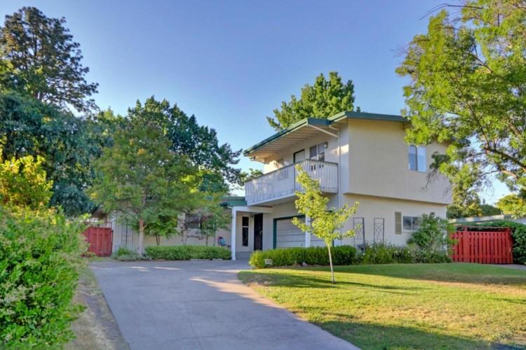 4213 Oterol Court, Sacramento, CA 95821