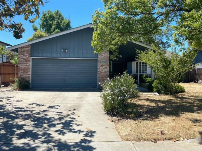 2526 Stanfield Drive, Stockton, CA 95209
