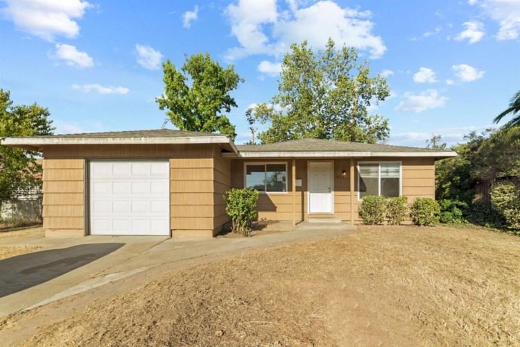 10212 SW Coloma Road, Rancho Cordova, CA 95670