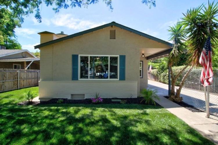 414 Leon Avenue, Modesto, CA 95351