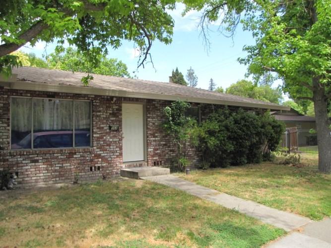 964 Woodshire Way, Sacramento, CA 95822