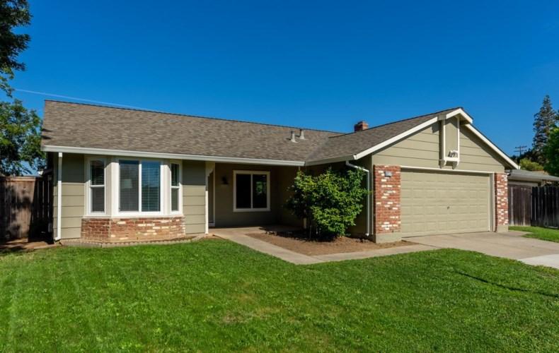 6217 Glenhurst Way, Citrus Heights, CA 95621