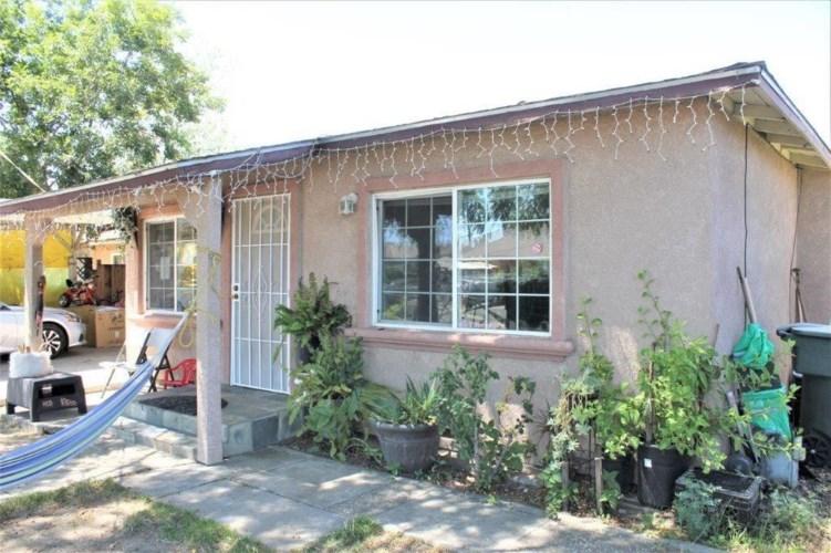 1211 Imperial Avenue, Modesto, CA 95358