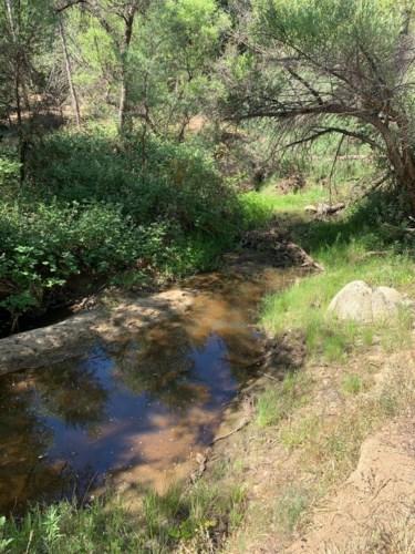 10 Perry Creek Road, Somerset, CA 95684
