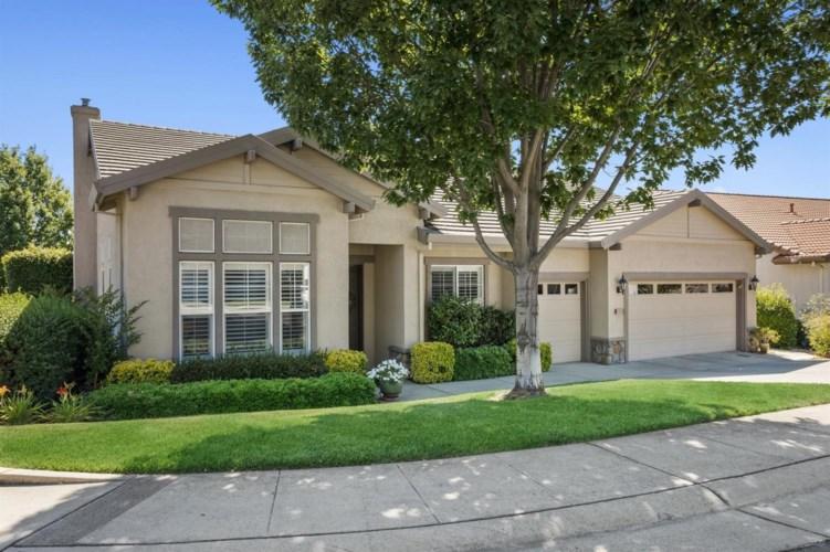 4343 Newland Heights Drive, Rocklin, CA 95765