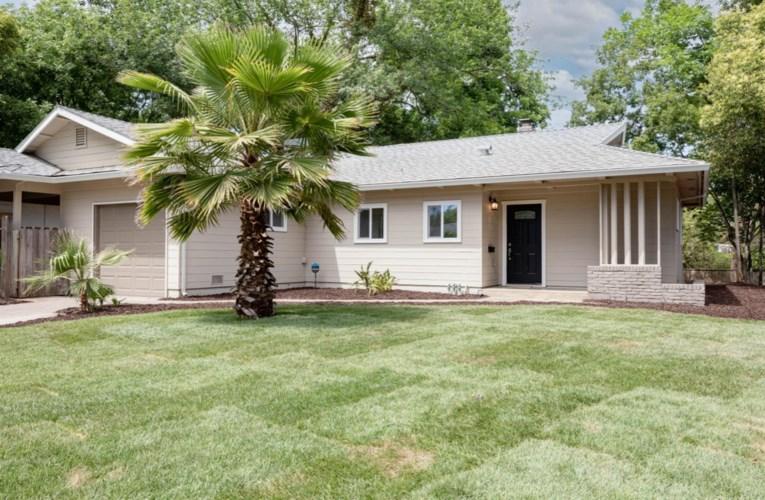 2373 Hernando Road, Sacramento, CA 95825