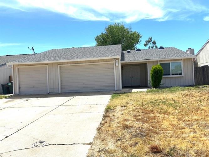 8651 Crystal River Way, Sacramento, CA 95828