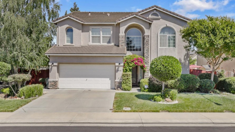 10338 Reflection Lane, Stockton, CA 95219
