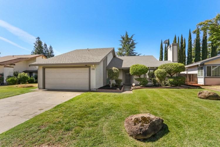 11208 Cedar River Court, Rancho Cordova, CA 95670