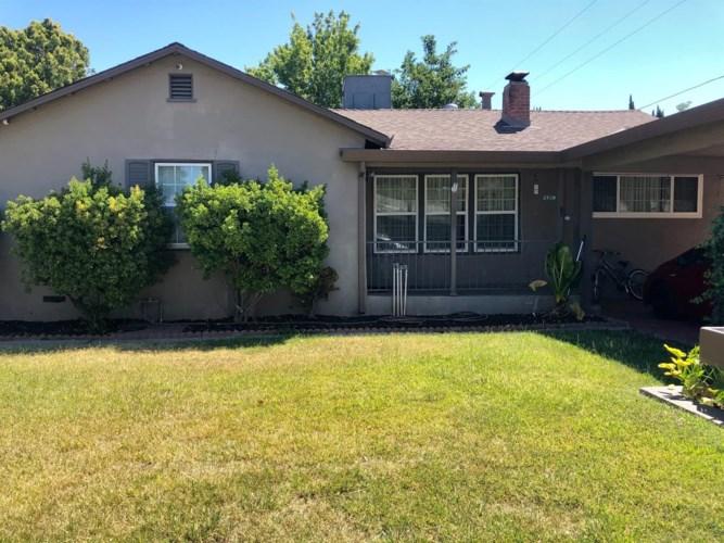 2328 Marine Avenue, Stockton, CA 95204