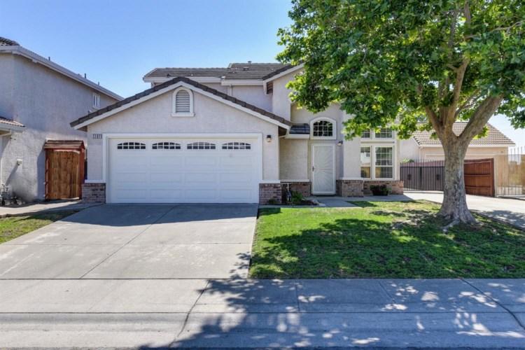7737 Laramore Way, Sacramento, CA 95832