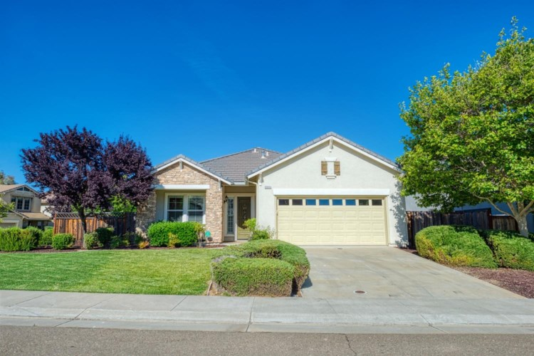 9544 California Oak Circle, Patterson, CA 95363