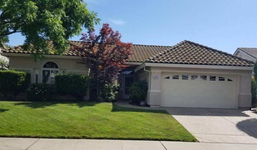 7018 Lost Lake Lane, Roseville, CA 95747