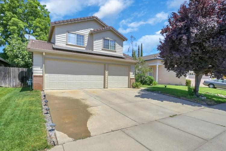 631 Lask Drive, Yuba City, CA 95991