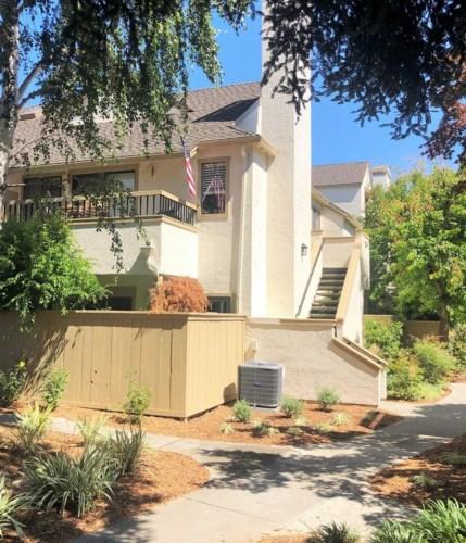 1355 Greenwich Court, San Jose, CA 95125