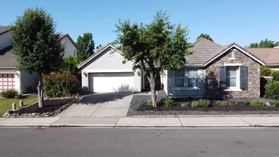 5577 Kalispell Way, Sacramento, CA 95835