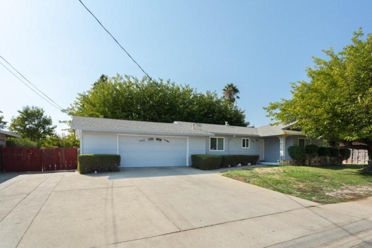 1490 Gray Avenue, Yuba City, CA 95991
