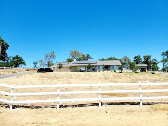 3341 Arrowhead Street  #404, Copperopolis, CA 95228