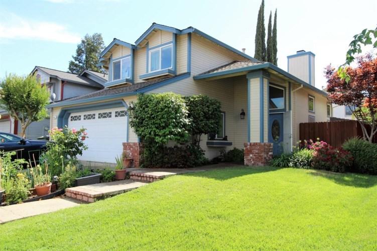 8661 Northam Drive, Antelope, CA 95843