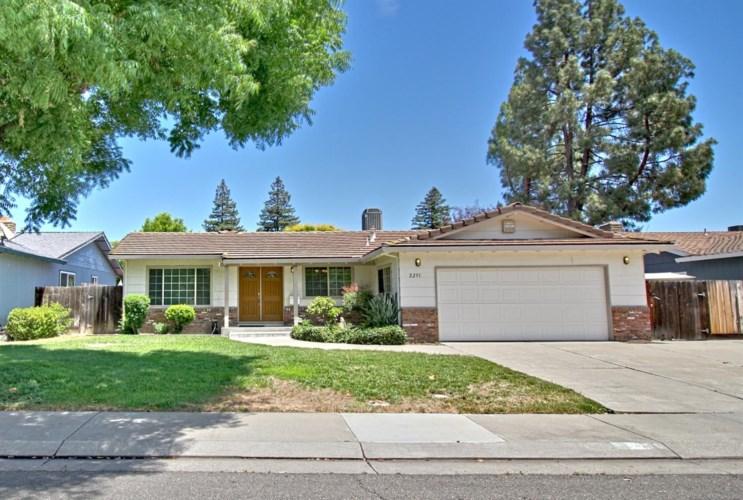 2251 Dario Circle, Stockton, CA 95209