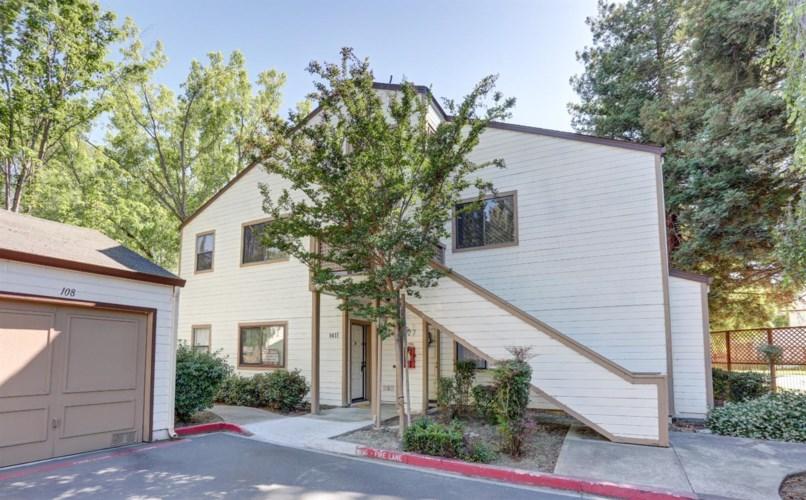 1411 Rocklin Court, San Jose, CA 95131