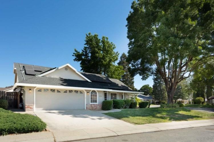 1505 Malaga Court, Yuba City, CA 95993