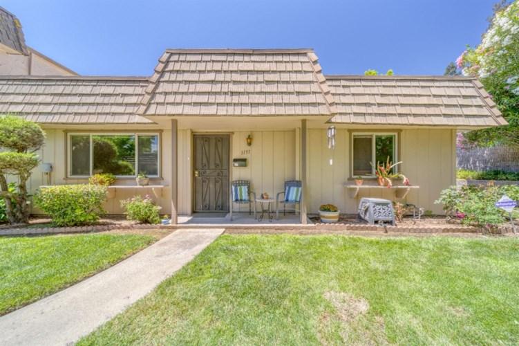 3151 Via Grande, Sacramento, CA 95825