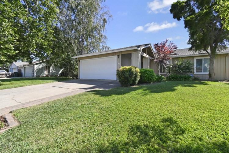 1348 Gavin Drive, Marysville, CA 95901