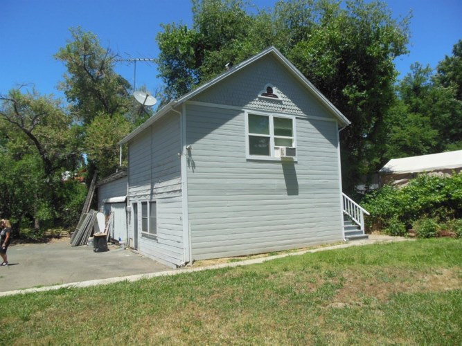 118 Court St., San Andreas, CA 95249