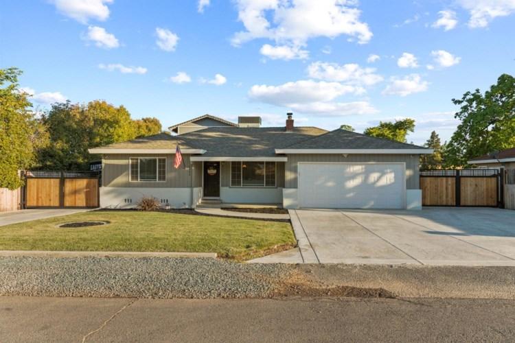 8908 Elm Avenue, Orangevale, CA 95662