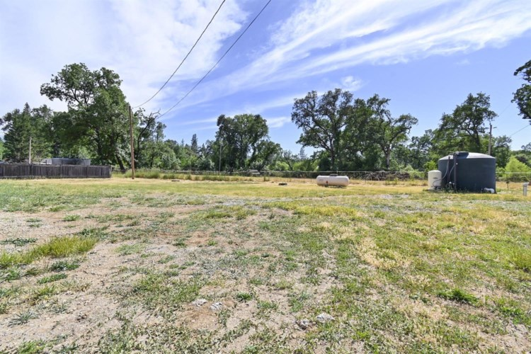 13346 Rices Crossing Road, Oregon House, CA 95962