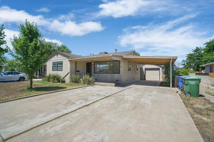 224 Lois Avenue, Galt, CA 95632